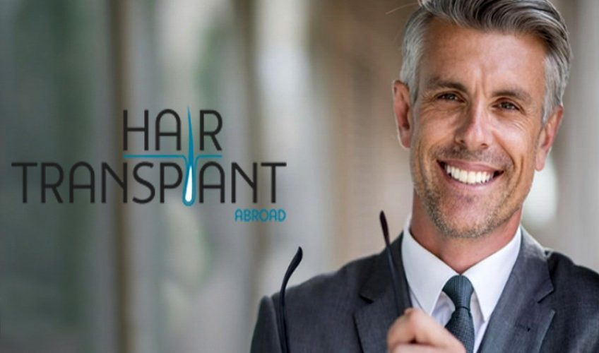Hair Transplant Abroad : Chirurgie capillaire au Portugal