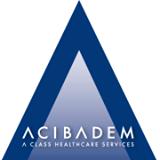 Acibadem Hospitals Group