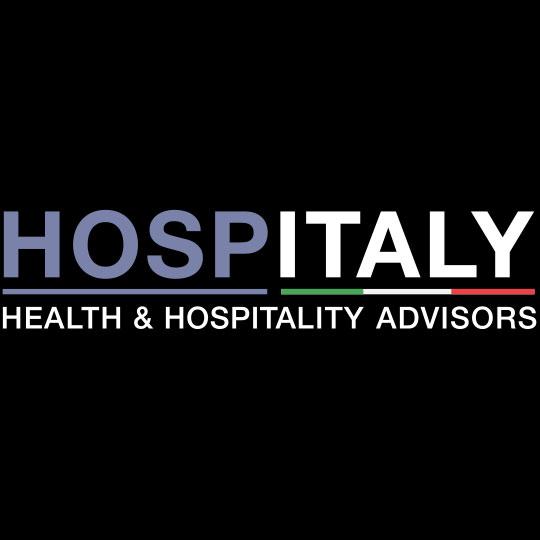 Hospitaly