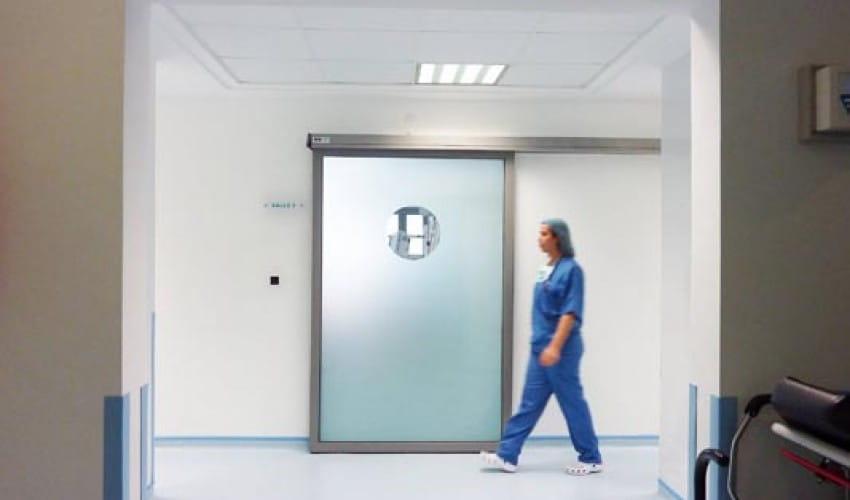 hôpital chirurgie esthétique