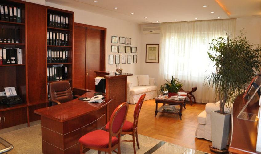Sikos Clinic