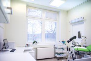 Image clinique 3