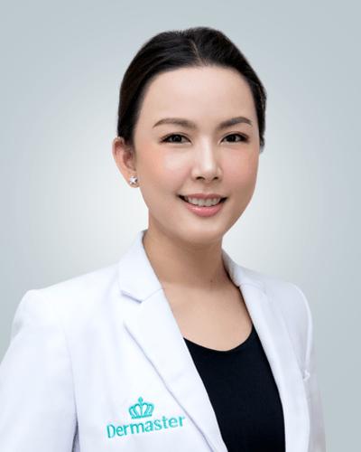 Dr Chompunut