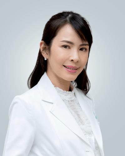Dr Tarachtida