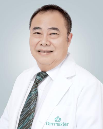 Dr Thumrong